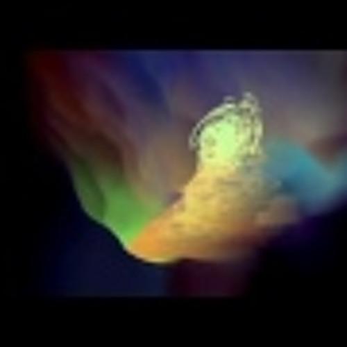 Track 28 (nintendo korg ds-10)