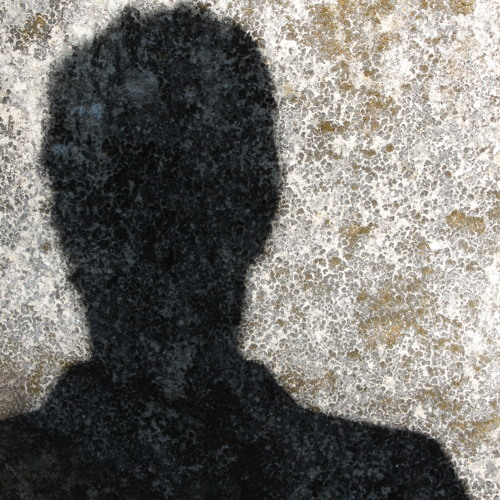 leclaudel's avatar