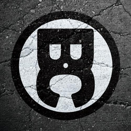 Shinobi Black's avatar