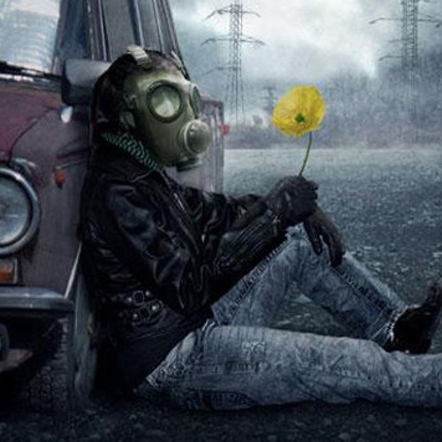 M4B's avatar