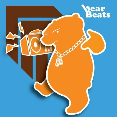 Bear Beats's avatar