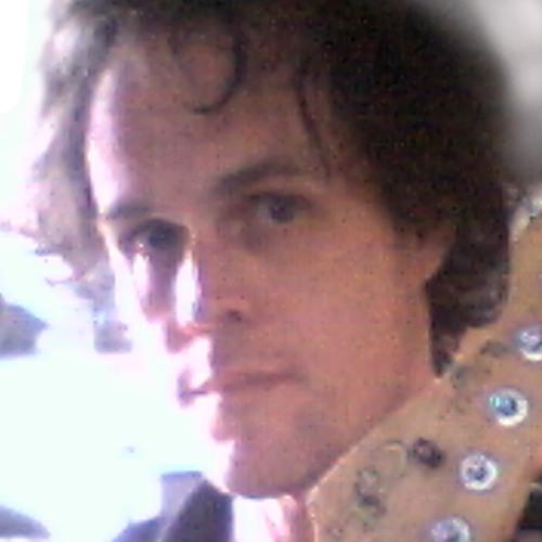 Brendon Wright's avatar