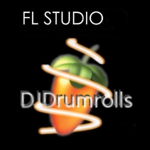 DjDrumrolls's avatar