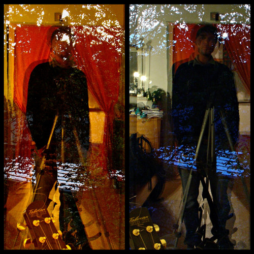 Dystopie's avatar