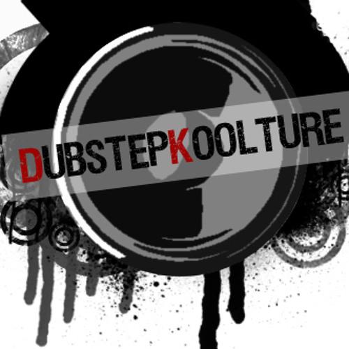 dubstepkoolture1's avatar