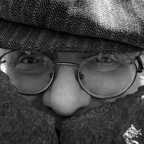 Andy Boller's avatar