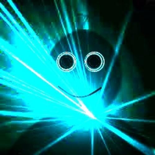 BK☻♪'s avatar