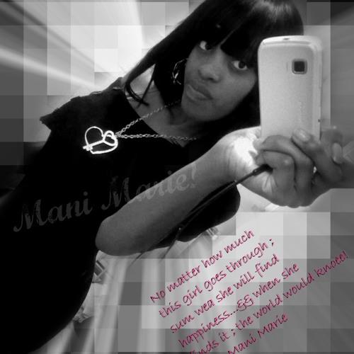 Manicakez93's avatar