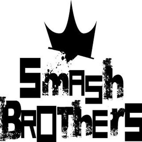 Smashbrothers's avatar