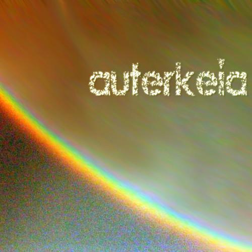 auterkeia's avatar