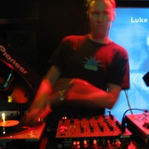 lukeprehn's avatar