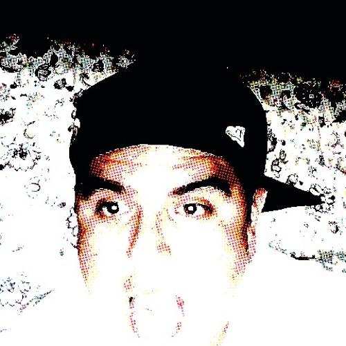 rafa-m's avatar