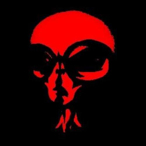 Prophex23's avatar