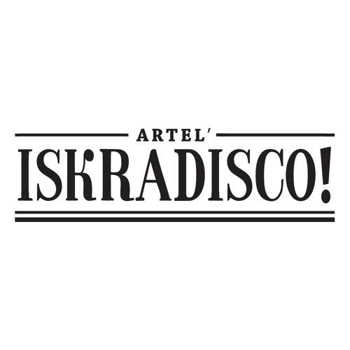 iskradisco's avatar
