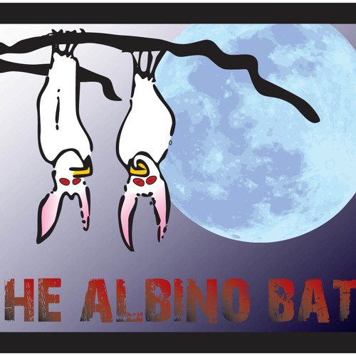 The Albino Bats's avatar