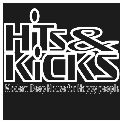 Hits & Kicks's avatar