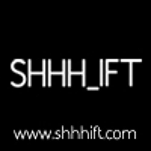 SHHH_IFT's avatar