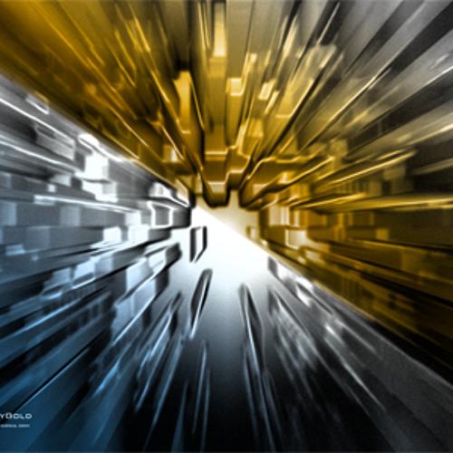 Blake - Nowhere near (Viktor Saxunger remix)