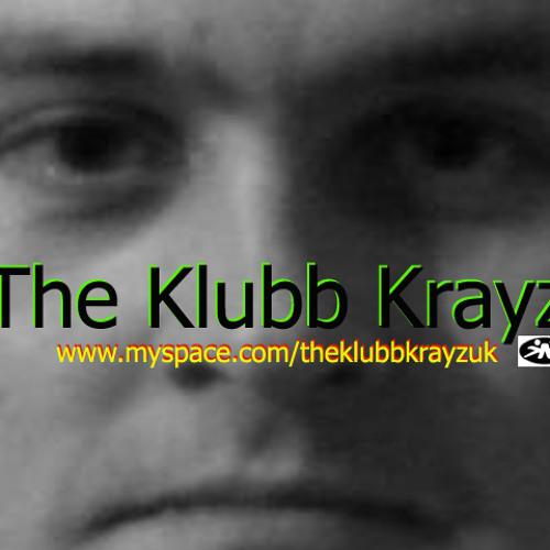 Tread with the klubb krayz weekly podcast (www.crispradio.com)