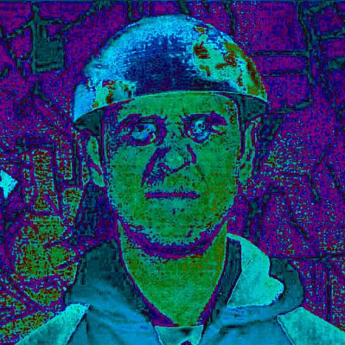 rpcollier's avatar