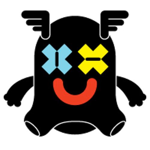 Hakobo's avatar