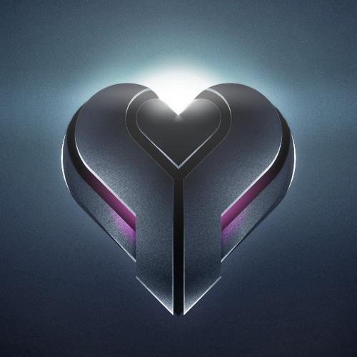 assass's avatar