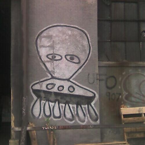 TheBigCrunch's avatar
