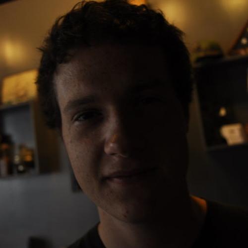 M25Media's avatar