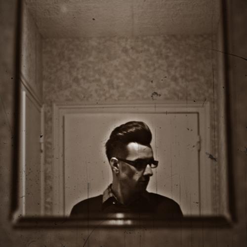 Prosper Hornby's avatar
