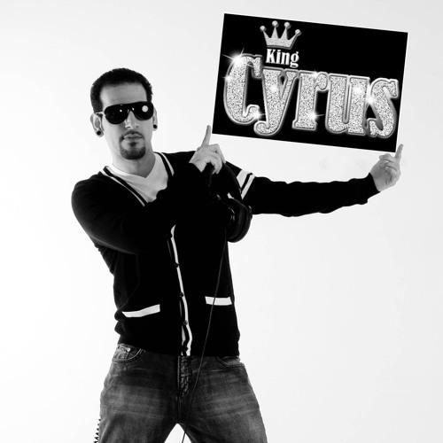 DJ King Cyrus's avatar