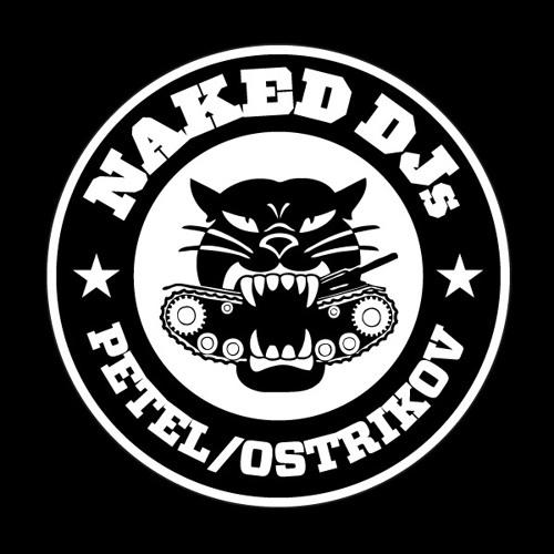NAKED DJs's avatar