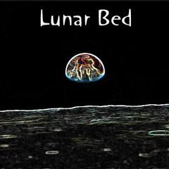 Lunar Bed