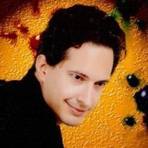 Tamnir's avatar