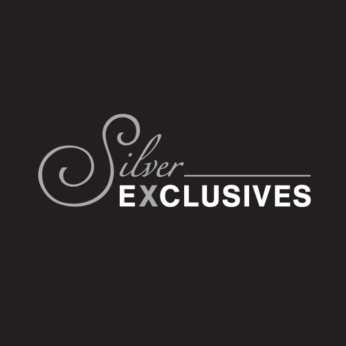 Silver Exclusives's avatar