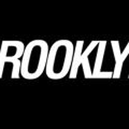 brooklyn (d&b)'s avatar
