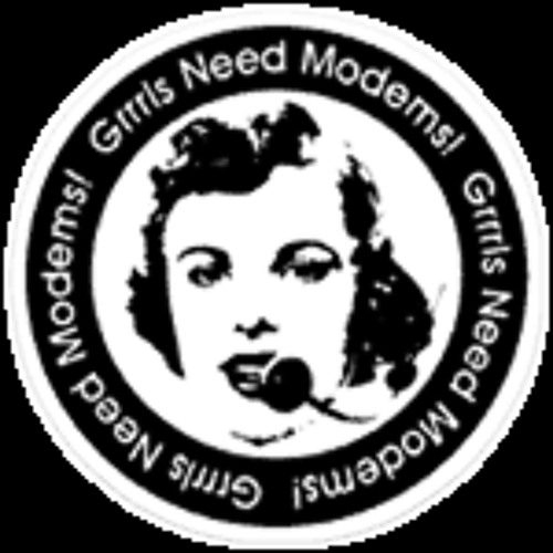 werycherry's avatar