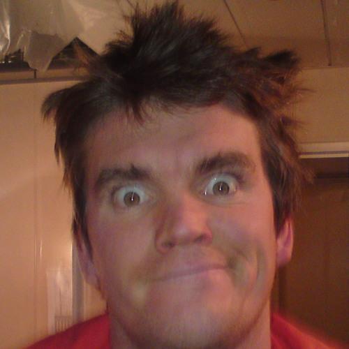 Deanomc's avatar