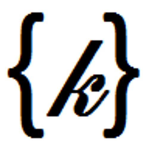 silent{k}'s avatar