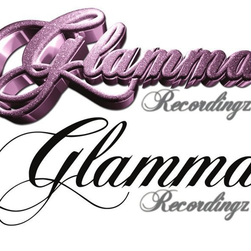 glammarecordingz's avatar