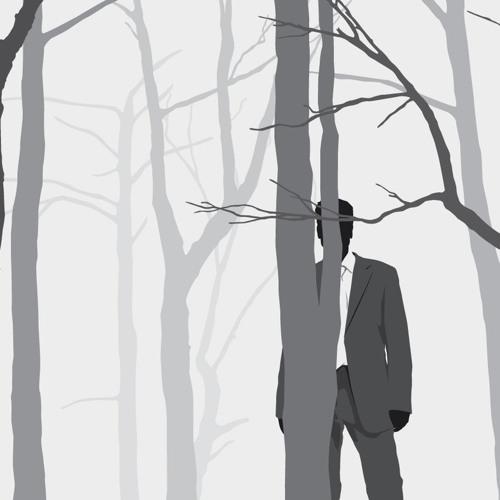 Annonimato's avatar