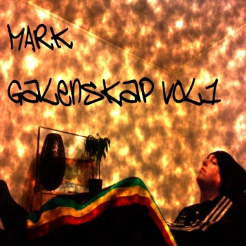 Mark - Verkligheten