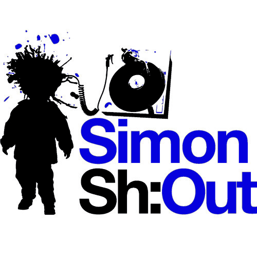 Simon Shout's avatar