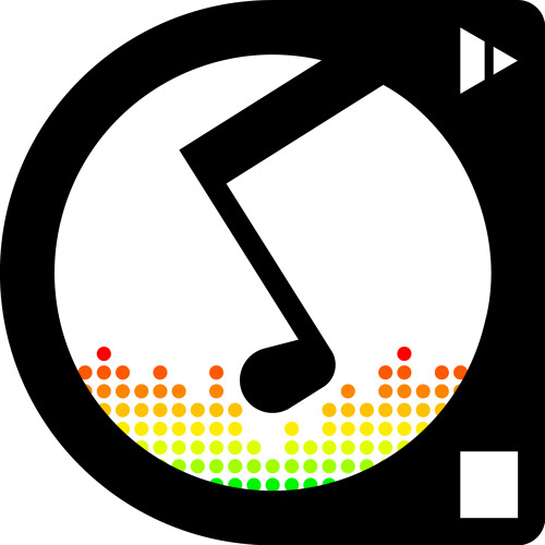 bpmproductions's avatar
