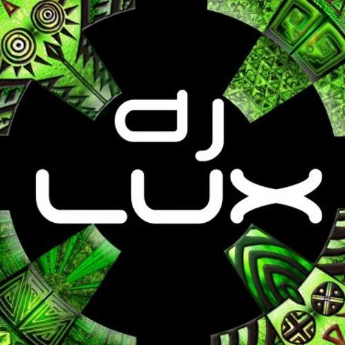 Dj_Lux1's avatar