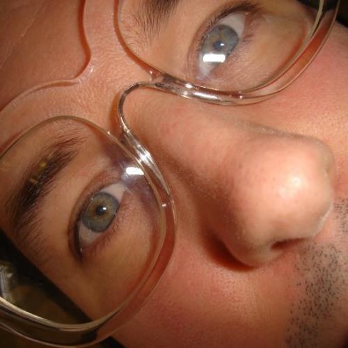El Carnicero's avatar