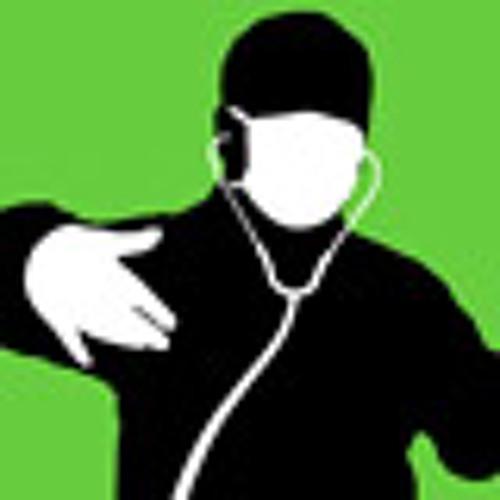 Spott's avatar
