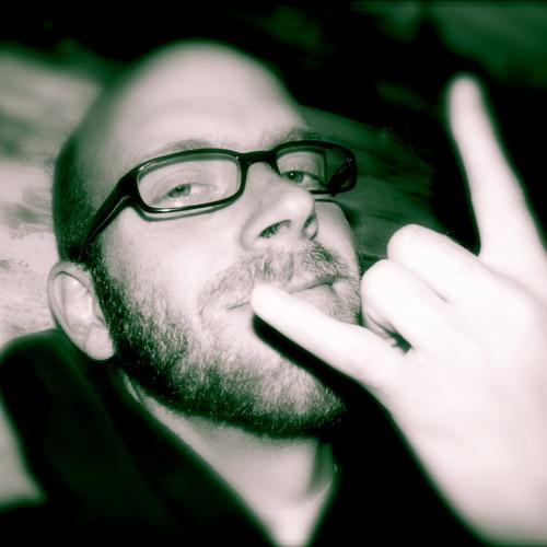 Zach Wear's avatar