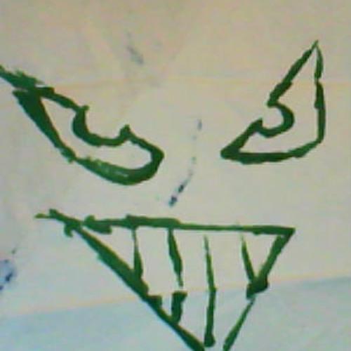 J∂℃k & ✞Ӈ∉ SӇ∉∉r∂ks's avatar