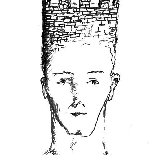 Richard Turner's avatar