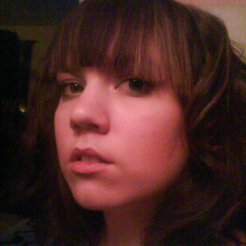 maria_skybeck's avatar